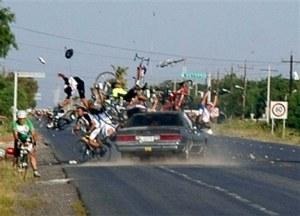 car-accident-cyclists-mexico