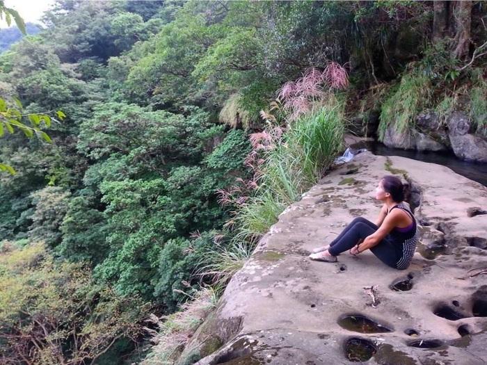 三貂嶺 Sandiaoling Hiking