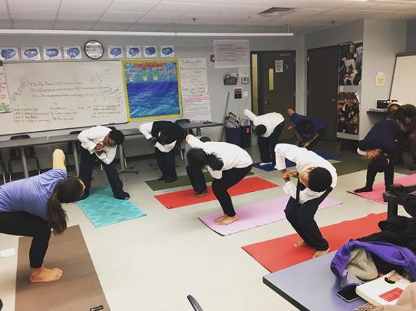 yoga-class-nyc