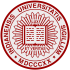 1200px-Indiana_University_seal
