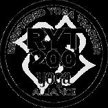 RegisteredYogaTeacher200