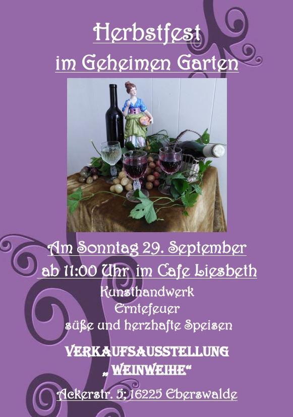 Cafe_liesbeth_herbstfest.jpg