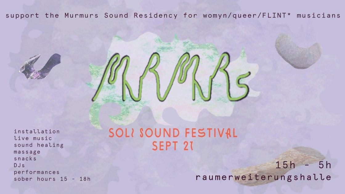 MURMUR_SOUND_FESTIVAL